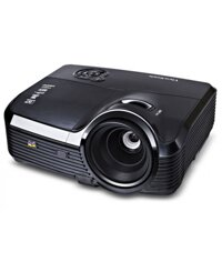 Máy chiếu Viewsonic PJD7533W