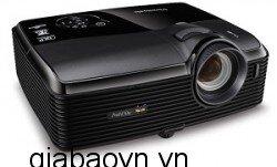 Máy chiếu Viewsonic PJD8450W