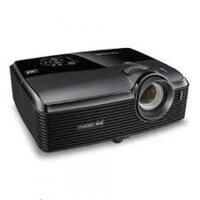 Máy chiếu ViewSonic PR8200