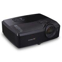 Máy chiếu ViewSonic Pro8520HD (Pro-8520HD) - 5000 lumens
