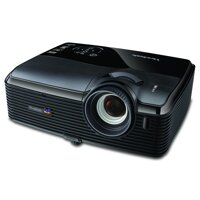 Máy chiếu ViewSonic PRO8600 (PRO-8600) - 6000 lumens