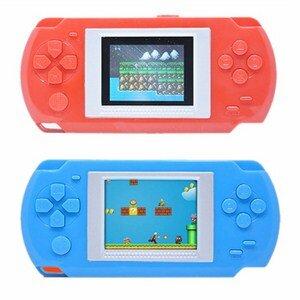 Máy chơi game cầm tay HKB 505