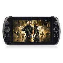 Máy chơi game cầm tay Tablet Android 7 inch GPD Q9