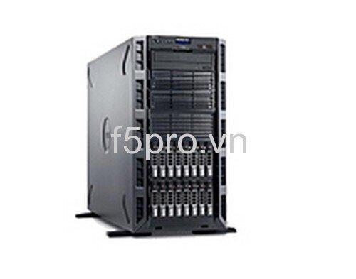 Máy chủ Dell PowerEdge T320 6C E5-2420v2
