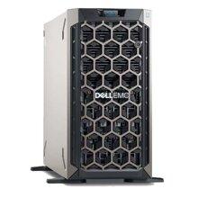 Máy chủ Dell PowerEdge T340 E-2124 - HDD 1Tb, Ram 8Gb