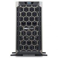 Máy chủ Dell PowerEdge T340 E-2134 - HDD 1Tb, Ram 8Gb