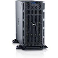 Máy chủ Dell PowerEdge T330-E3.1230 Tower