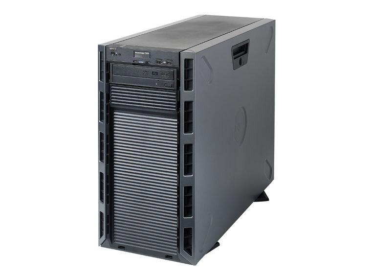 Máy chủ Dell T320-E5.2407V2 5UTower