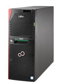 Máy chủ Fujitsu Primergy TX1310 M3 E3-1225V6