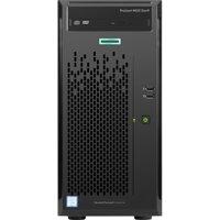 Máy chủ HP ProLiant ML10G9 E3-1225 V5