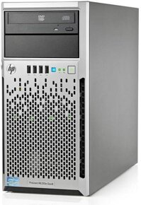 Máy chủ HP ProLiant ML310e Gen8 674786-371 Tower (4U)