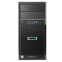 Máy chủ HPE ProLiant ML30 Gen 9 E3-1220v6