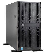 Máy chủ HPE ProLiant ML350 G9 E5-2620v3
