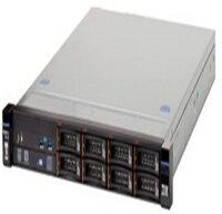 Máy chủ IBM System x3250 M5 5458G3A
