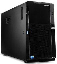 Máy chủ IBM X3500 M4 7383B2A Tower 5U