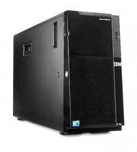 Máy chủ IBM X3500M4 7383B2A E5-2609