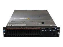 Máy chủ IBM X3650 M4 7915C2A RACK 2U