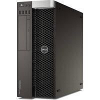 Máy chủ Server Dell Precision T5810 42PT58DW08