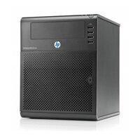 Máy chủ server HP Proliant MicroServer G7 N54L (704941-371)