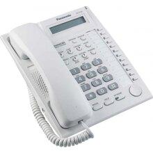 Máy chủ tổng đài điện thoại Panasonic KX-T7730/T-7730