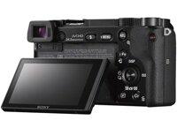 Máy chụp ảnh KTS E-mount 24.3MP ILCE - 6000(không kèm lens) (ILCE-6000 (Body))