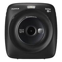 Máy chụp ảnh lấy ngay Fujifilm Instax Square SQ20