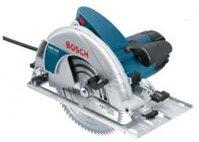 Máy cưa đĩa Bosch GKS 7000 (184mm)