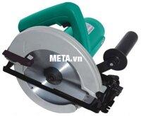 Máy cưa đĩa DCA AMY02-185 (M1Y-FF02-185) - 1100W