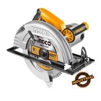Máy cưa đĩa tròn Ingco CS2358 - 2200W