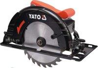 Máy cưa đĩa Yato YT-82150 - 1300W