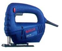 Máy cưa lọng Bosch GST65E (GST-65E)