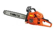 Máy cưa xích Yamata CS5288