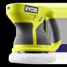 Máy đánh bóng Ryobi R18BP-0