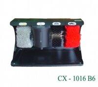 Máy đánh giầy Silroad CX-1016B6A