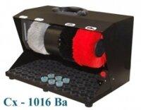 Máy đánh giầy Silroad CX-1016BA