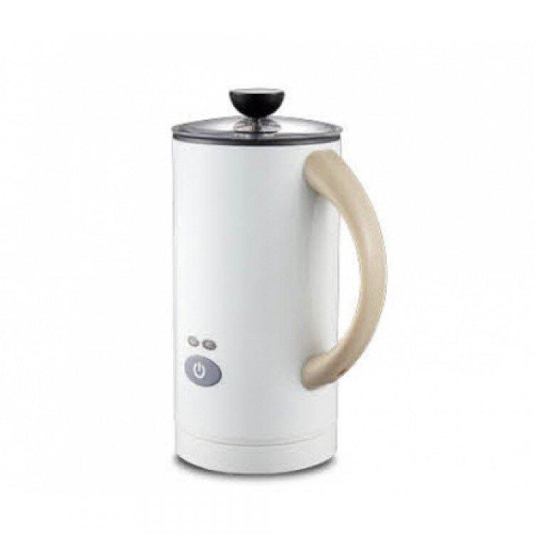 máy đánh sữa tạo bọt Kahchan EP2179A