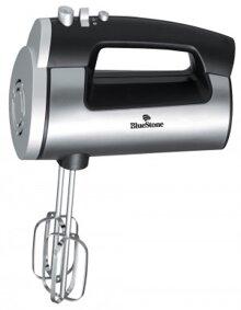Máy đánh trứng Bluestone HMB6333S (HMB-6333S) - 300W