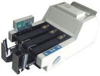 Máy đếm tiền 3D-BT200