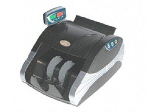 Máy đếm tiền 3D2006