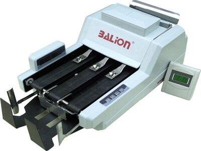 Máy đếm tiền Balion NH302