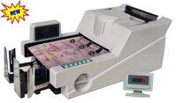 Máy đếm tiền Bingo TH-109B