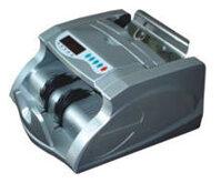 Máy đếm tiền Cashcan 520