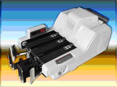 Máy đếm tiền Cashscan CS-3000