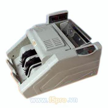Máy đếm tiền Cashscan CS2700 (CS-2700)