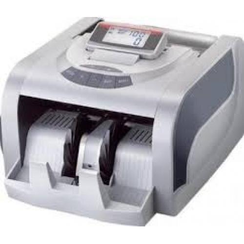Máy đếm tiền FENGJIN TH520