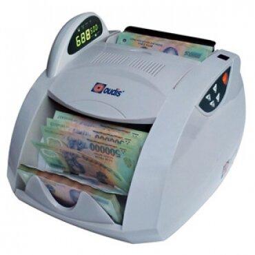 Máy đếm tiền OUDIS 2516