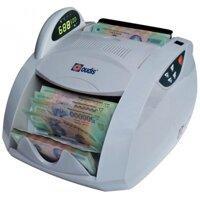 Máy đếm tiền Oudis 2519