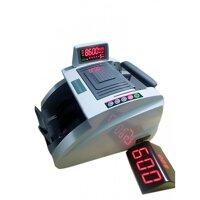 Máy đếm tiền Oudis ZY-8600A