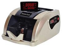 Máy đếm tiền SCounter ZJ-6100C