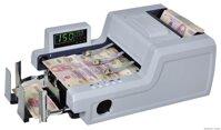 Máy đếm tiền Xiudun 4688W